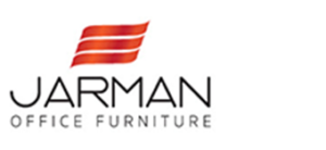 Jarman Office Furniture