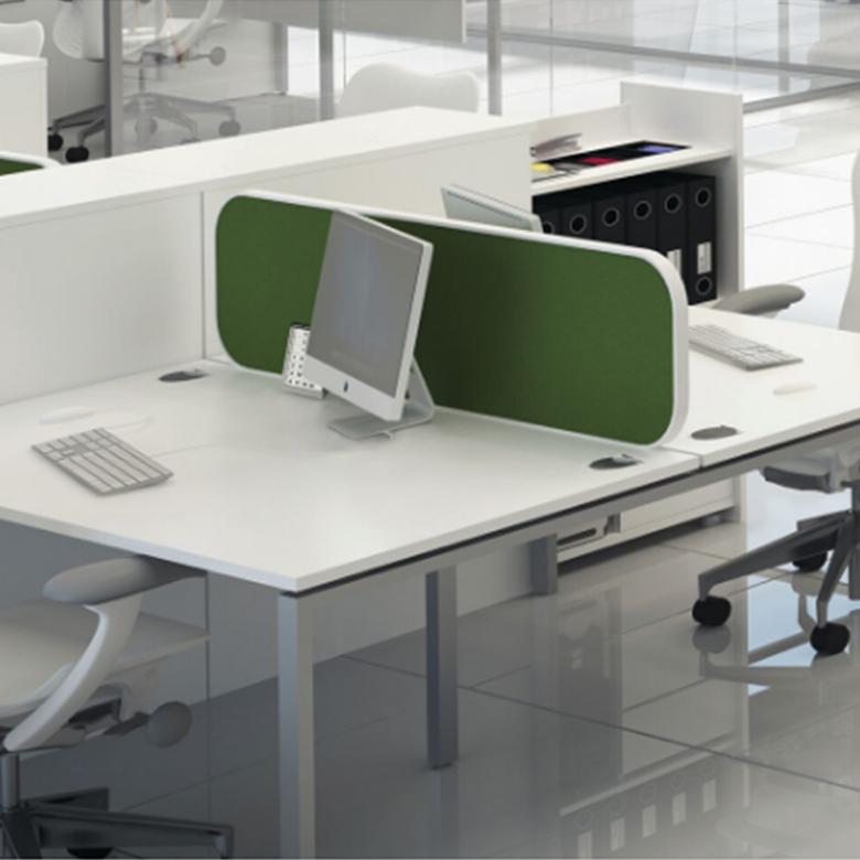 Cocoon Desk Based