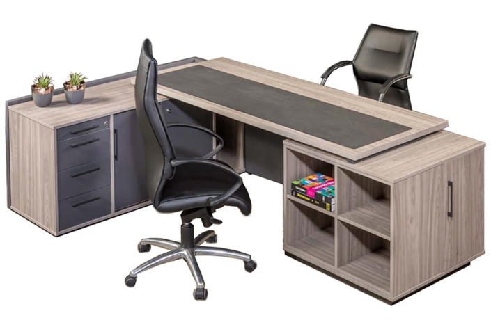 Nova office desk