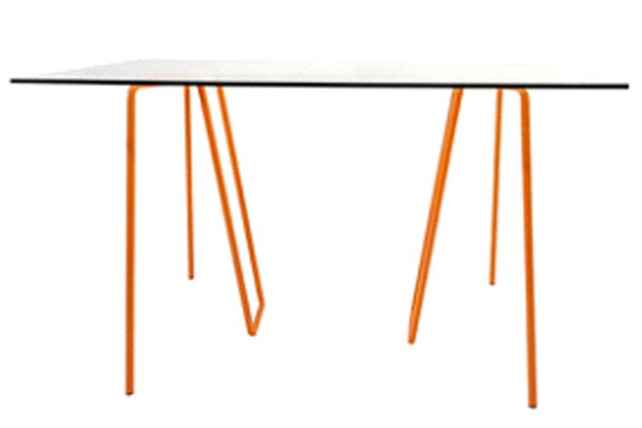 Stilt Table