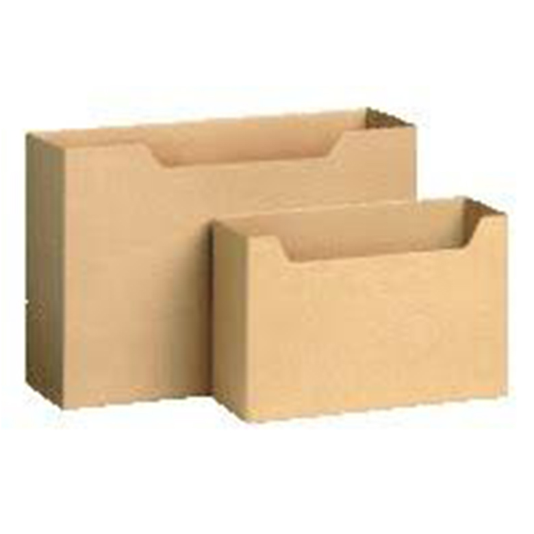 Board Containers