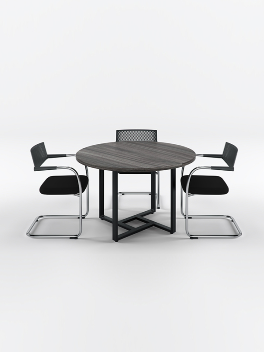 Aida Meeting Room Table