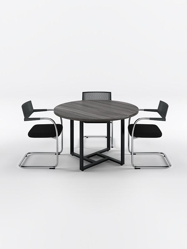 Aida Meeting Room Table