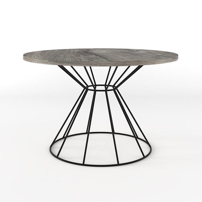 Cara meeting table