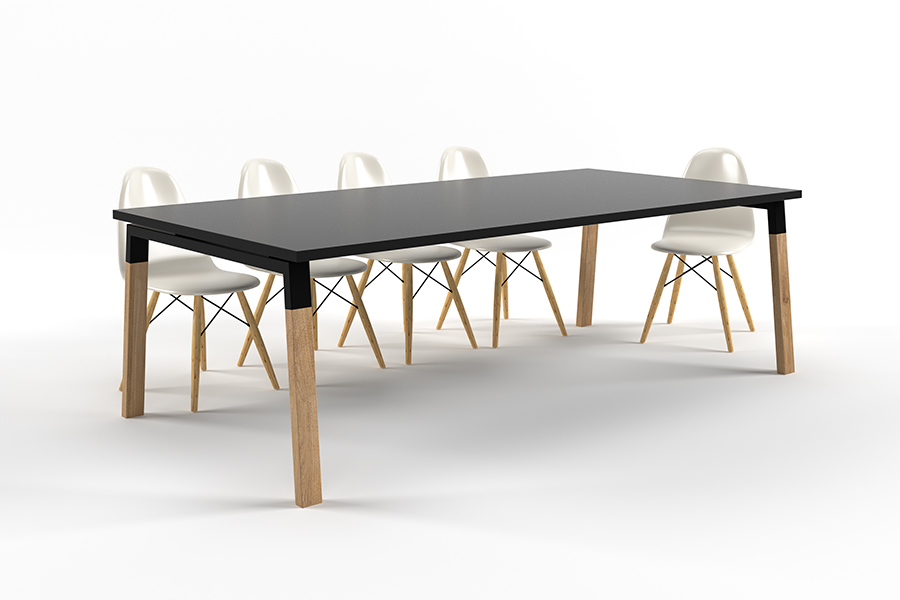 Crestwood Conference Table
