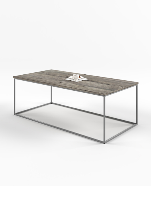 Euro 12 coffee table