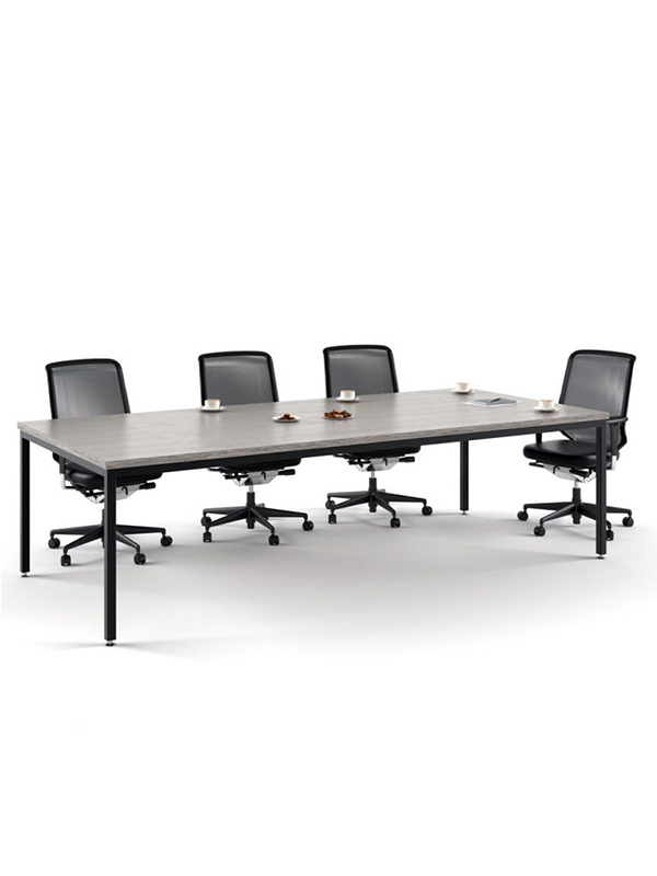 Euro 38 Conference table