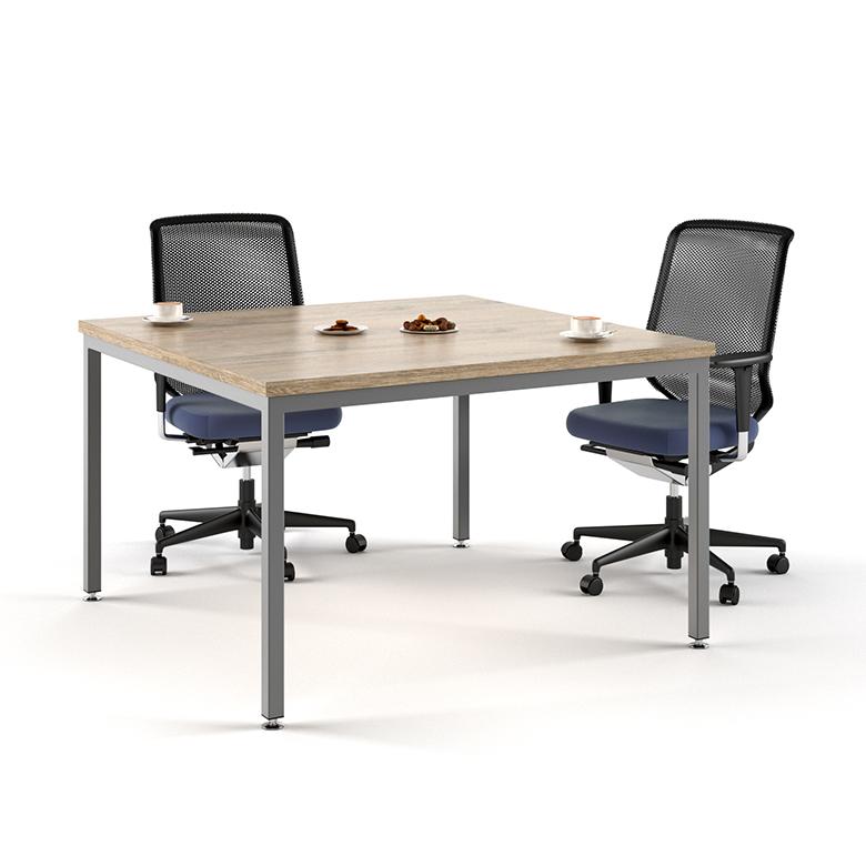 Euro 38 Meeting Table