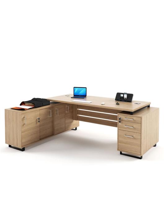 Gladstone Executive Desk