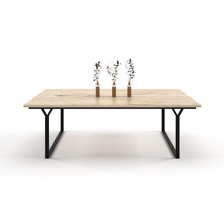 Note Boardroom Table