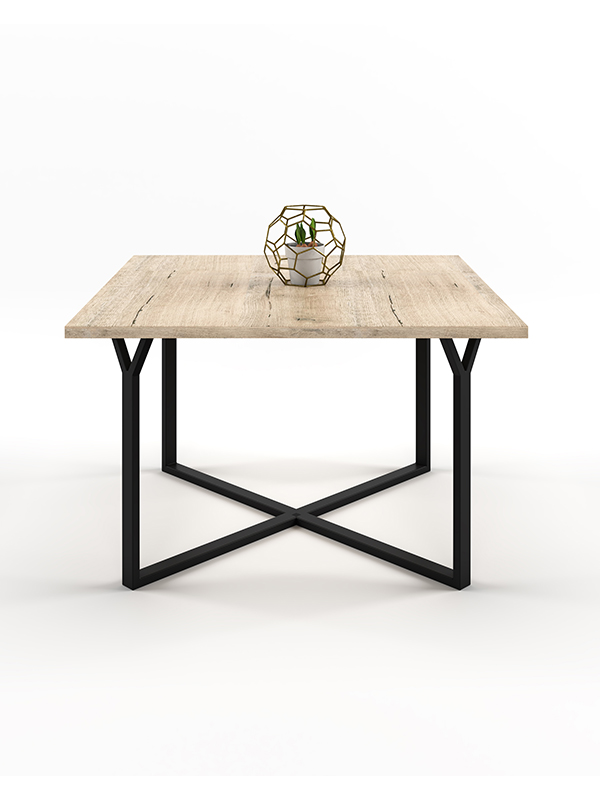 Note Meeting Table