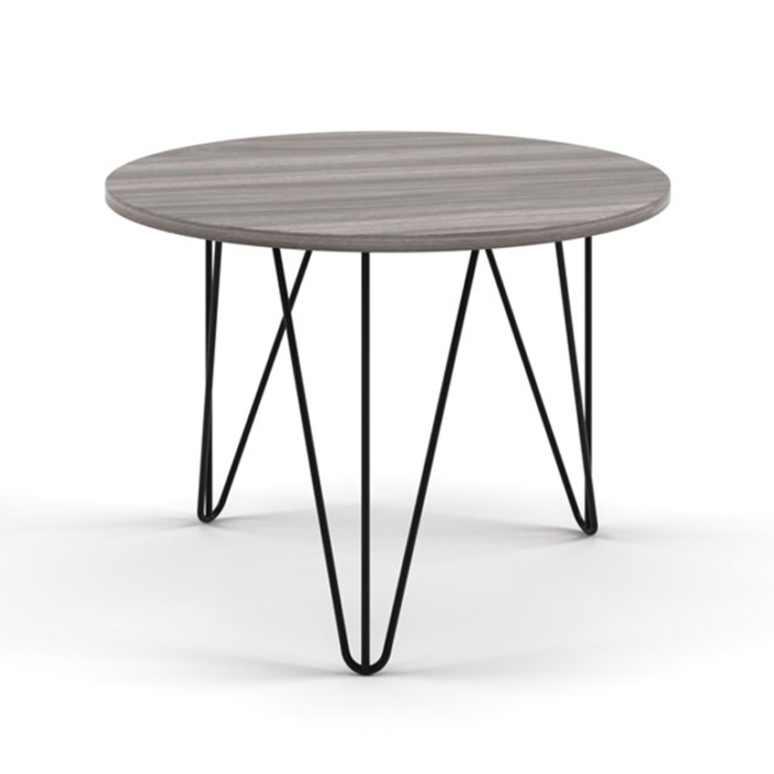 Rami Coffee Table 2