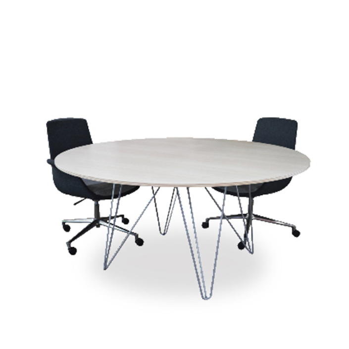 Rami Meeting Table