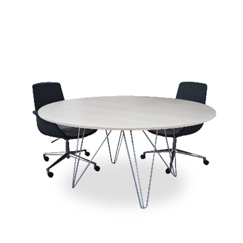 Rami Meeting Table