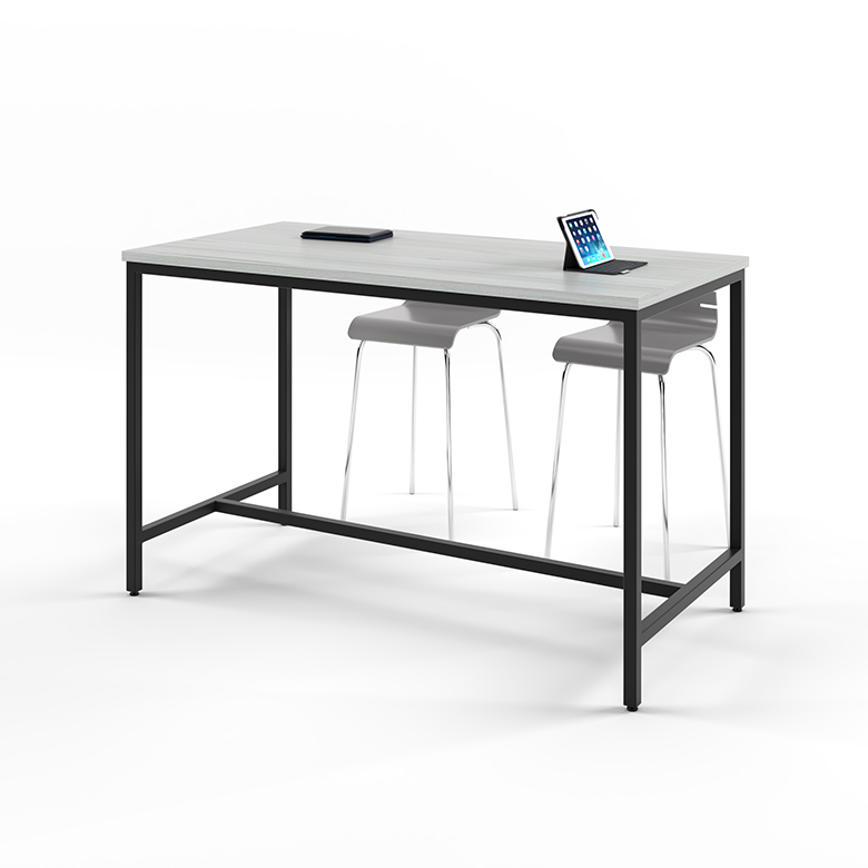 euro 38 Collaboration Table