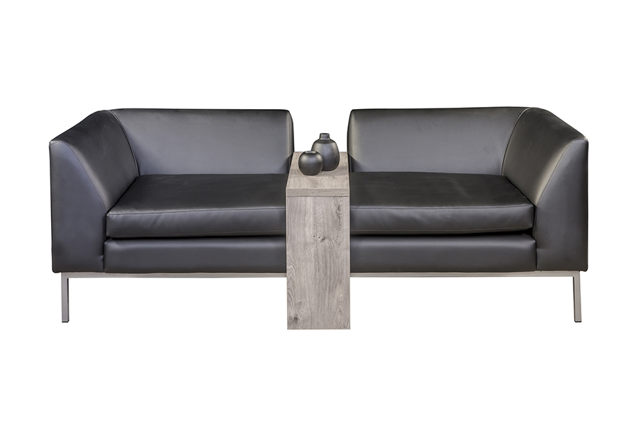 loop Couch